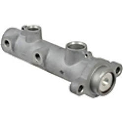 2008 Chevrolet Express 1500 Brake Master Cylinder A1 Cardone found on Bargain Bro India from JC Whitney for $104.52