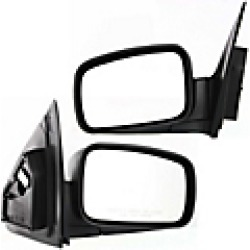 2009 Kia Sorento Mirror Kool Vue found on Bargain Bro India from JC Whitney for $254.32