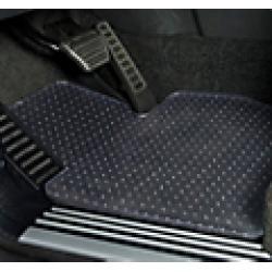2006 Lexus LS430 Floor Mats Coverking found on Bargain Bro India from JC Whitney for $59.12