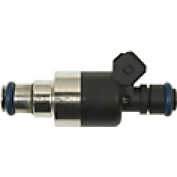 1993 Pontiac Firebird Fuel Injector AC Delco found on Bargain Bro India from JC Whitney for $136.98