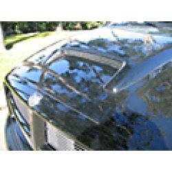 2005 Dodge Ram 1500 Billet Grille T-Rex found on Bargain Bro India from JC Whitney for $108.15