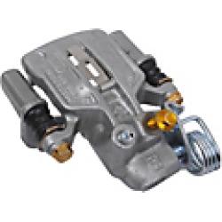 2005 Mercury Sable Brake Caliper A1 Cardone