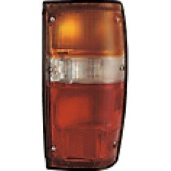 1988 Toyota Pickup Tail Light Dorman found on Bargain Bro India from JC Whitney for $186.49