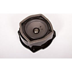 2011 Cadillac DTS Speaker AC Delco found on Bargain Bro India from JC Whitney for $89.19