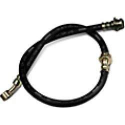 1978 American Motors Matador Brake Line Centric found on Bargain Bro India from JC Whitney for $23.87