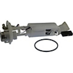 2002 Chrysler Sebring Fuel Pump Precise found on Bargain Bro India from JC Whitney for $275.75