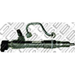 2010 Ford F-450 Super Duty Fuel Injector GB found on Bargain Bro India from JC Whitney for $295.00