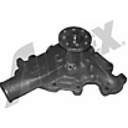 1986 Chevrolet K5 Blazer Water Pump Airtex found on Bargain Bro India from JC Whitney for $63.40