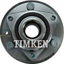 2016 Buick Enclave Wheel Hub Timken found on Bargain Bro India from JC Whitney for $332.95