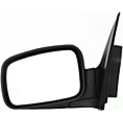 2009 Kia Sorento Mirror Garage-Pro found on Bargain Bro India from JC Whitney for $105.61
