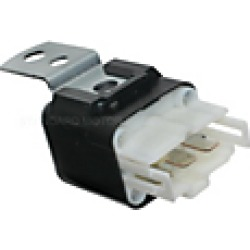 1996 Mazda MPV Fuel Pump Relay Standard Motor Products found on Bargain Bro India from JC Whitney for $188.43