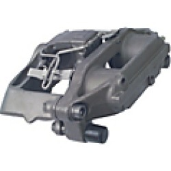 2001 Audi S4 Brake Caliper A1 Cardone found on Bargain Bro India from JC Whitney for $178.95