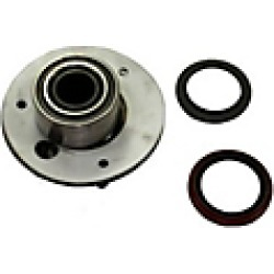 1984 Chrysler E Class Hub Service Kit Centric found on Bargain Bro India from JC Whitney for $47.07