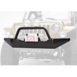 BEST BUY 1995 Jeep Wrangler (YJ) Bumper Body Armor