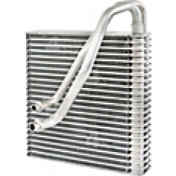 2014 Mini Cooper A/C Evaporator FOUR SEASONS found on Bargain Bro India from JC Whitney for $225.30