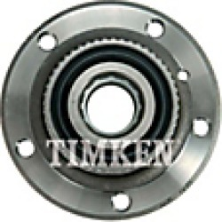1986 BMW 524td Wheel Hub Timken found on Bargain Bro India from JC Whitney for $356.33