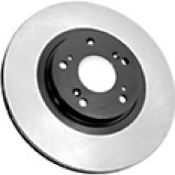 2006 Mercedes Benz CLS55 AMG Brake Disc Centric found on Bargain Bro India from JC Whitney for $66.46