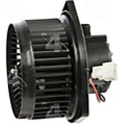 2001 Infiniti I30 Blower Motor FOUR SEASONS found on Bargain Bro Philippines from JC Whitney for $196.13