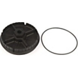 2009 Dodge Ram 2500 Fuel Filter Cap Dorman found on Bargain Bro Philippines from JC Whitney for $43.48