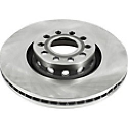 1994 Audi S4 Brake Disc Powerstop found on Bargain Bro India from JC Whitney for $62.51