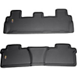 2008 Chrysler Pacifica Floor Mats Lund found on Bargain Bro India from JC Whitney for $238.13