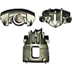 2001 Ford Focus Brake Caliper Centric found on Bargain Bro India from JC Whitney for $99.82