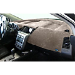 2008 Chrysler Crossfire Dash Cover Dash Designs found on Bargain Bro India from JC Whitney for $61.95
