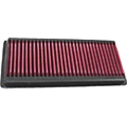 2006 Triumph - Motorcycle Tiger Air Filter K&N