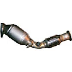 2007 Infiniti G35 Catalytic Converter Bosal found on Bargain Bro India from JC Whitney for $421.89
