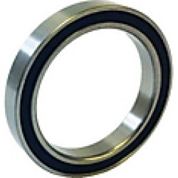 1995 Chevrolet G30 Axle Seal Centric found on Bargain Bro Philippines from JC Whitney for $16.87