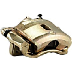 1992 Acura Legend Brake Caliper Centric found on Bargain Bro India from JC Whitney for $87.09