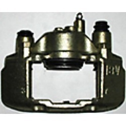 1989 Mercury Tracer Brake Caliper Centric found on Bargain Bro India from JC Whitney for $50.00