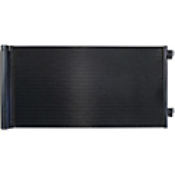 2015 Mini Cooper A/C Condenser CSF found on Bargain Bro India from JC Whitney for $171.25