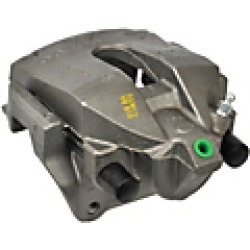 2014 Volvo XC90 Brake Caliper A1 Cardone found on Bargain Bro India from JC Whitney for $89.43