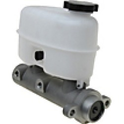 2008 Chevrolet Silverado 2500 HD Brake Master Cylinder AC Delco found on Bargain Bro India from JC Whitney for $159.96