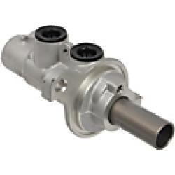 2012 Hyundai Santa Fe Brake Master Cylinder A1 Cardone found on Bargain Bro India from JC Whitney for $143.43
