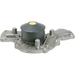 1995 Mitsubishi Montero Water Pump A1 Cardone found on Bargain Bro India from JC Whitney for $99.62