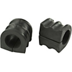 2012 Nissan Pathfinder Suspension Bushing Mevotech found on Bargain Bro Philippines from JC Whitney for $26.02