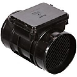 2005 Mazda Miata Mass Air Flow Sensor Delphi