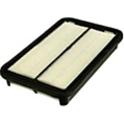 1994 Saturn SC1 Air Filter Fram found on Bargain Bro India from JC Whitney for $56.48