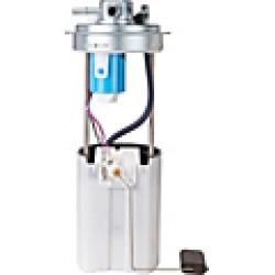 2009 GMC Savana 2500 Fuel Pump Spectra Premium found on Bargain Bro India from JC Whitney for $706.64