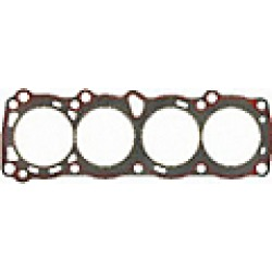 1983 Nissan Pulsar Cylinder Head Gasket Fel Pro found on Bargain Bro Philippines from JC Whitney for $38.53