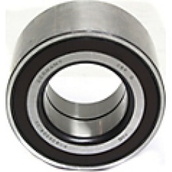 2012 Land Rover Range Rover Wheel Bearing Timken found on Bargain Bro India from JC Whitney for $221.82