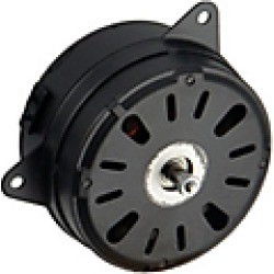 2003 Lexus GS300 Fan Motor VDO found on Bargain Bro India from JC Whitney for $281.20