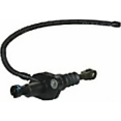 2002 Saturn L100 Clutch Master Cylinder Centric found on Bargain Bro India from JC Whitney for $91.07
