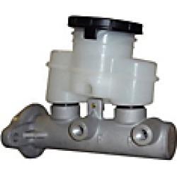 1991 Isuzu Trooper Brake Master Cylinder Centric