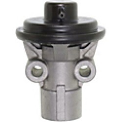 2001 Hyundai XG300 EGR Valve Standard Motor Products found on Bargain Bro India from JC Whitney for $89.34