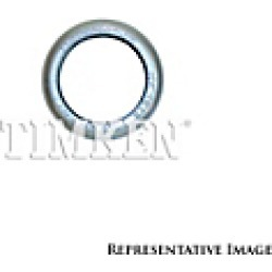 1999 Mercury Tracer Clutch Pilot Bearing Timken found on Bargain Bro India from JC Whitney for $22.71