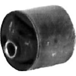 1994 Hyundai Excel Motor Mount Bushing DEA found on Bargain Bro India from JC Whitney for $14.74