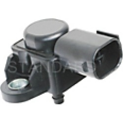 2006 Jeep Liberty MAP Sensor Standard Motor Products found on Bargain Bro India from JC Whitney for $92.64